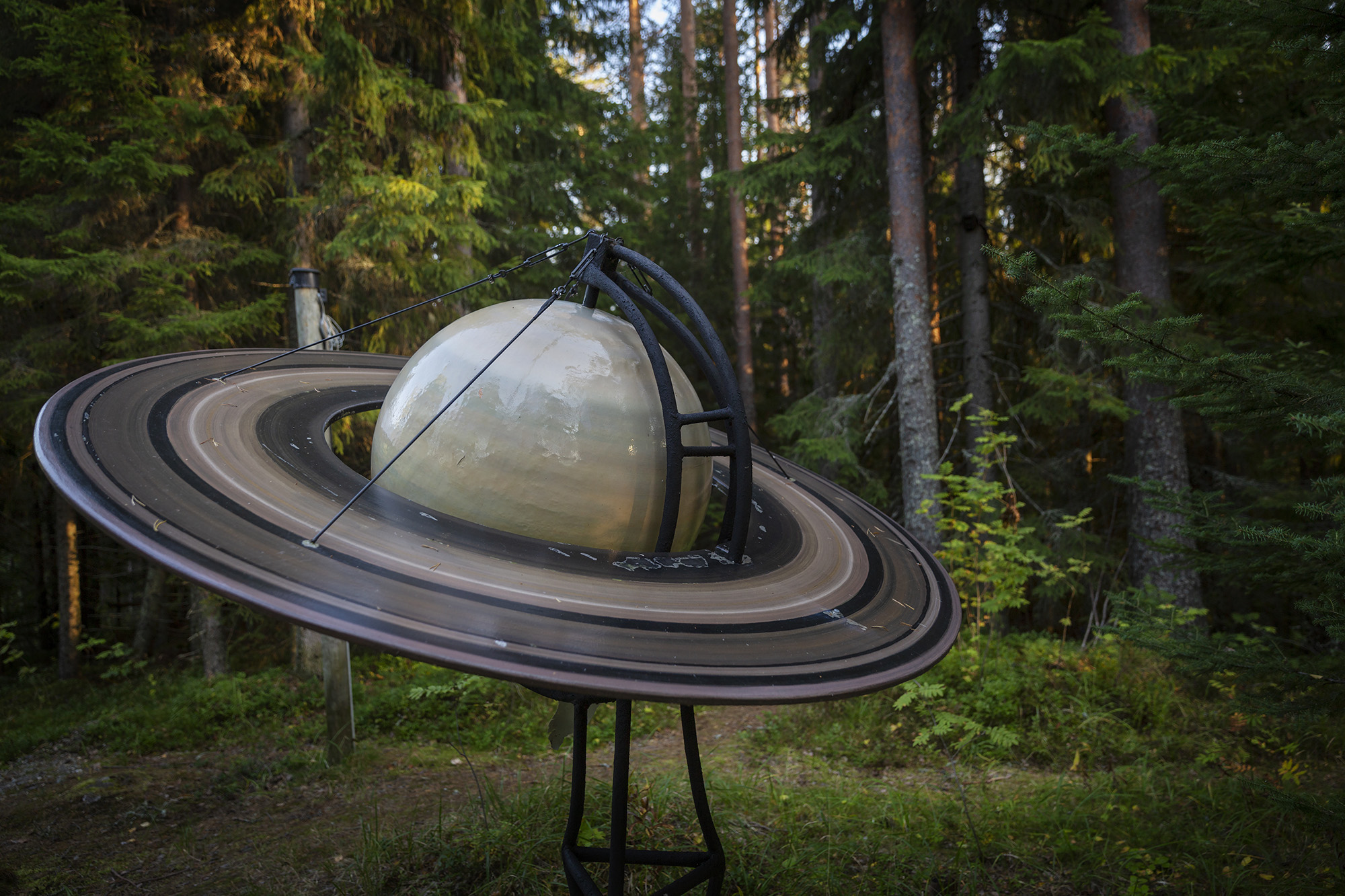 Play KontiolahtiKuva: Johanna Kokkola